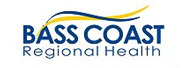 Bass Coast Regional Health