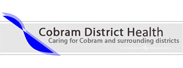 Cobram District Health