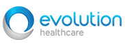 Evolution Healthcare