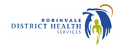 Robinvale District Health