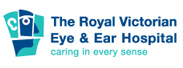 The Royal Victoria Eye & Ear Hospital