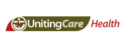 Uniting Care Health