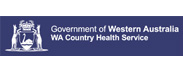 WA Country Health