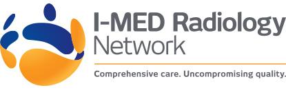 I-MED Radiology